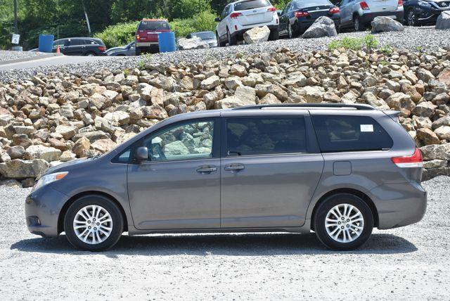 2013 Toyota Sienna XLE Naugatuck, Connecticut 1