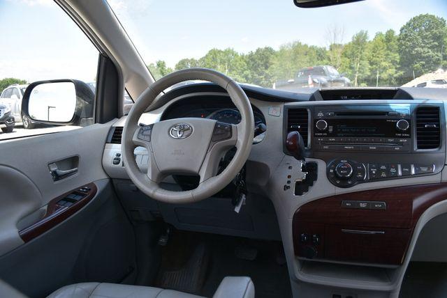 2013 Toyota Sienna XLE Naugatuck, Connecticut 15