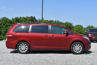 2013 Toyota Sienna Limited Naugatuck, Connecticut 5