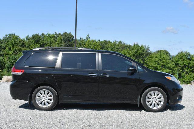 2013 Toyota Sienna Limited Naugatuck, Connecticut 5