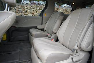 2013 Toyota Sienna Limited Naugatuck, Connecticut 10