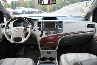 2013 Toyota Sienna Limited Naugatuck, Connecticut 13