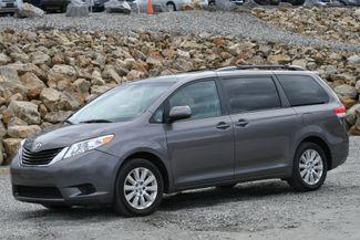 2013 Toyota Sienna LE Naugatuck, Connecticut