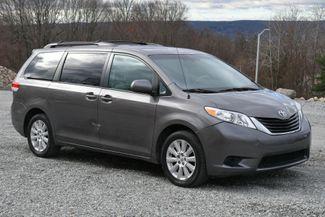 2013 Toyota Sienna LE Naugatuck, Connecticut 6