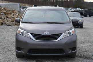 2013 Toyota Sienna LE Naugatuck, Connecticut 7