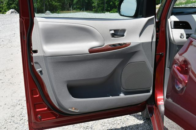 2013 Toyota Sienna XLE Naugatuck, Connecticut 21