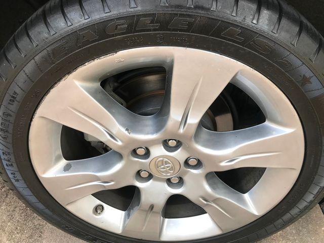 2013 Toyota Sienna SE Sport w/Split & Stow 3rd Row in Plano, Texas 75074
