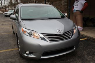2013 Toyota Sienna in Shavertown, PA