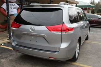 2013 Toyota Sienna XLE  city PA  Carmix Auto Sales  in Shavertown, PA