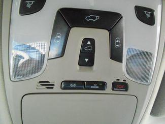2013 Toyota Sienna Xle Wheelchair Van Pinellas Park, Florida 11