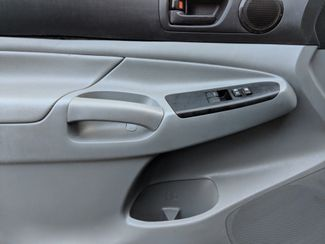 2013 Toyota Tacoma Access Cab 4x4 Low Miles Navigation Bend, Oregon 19
