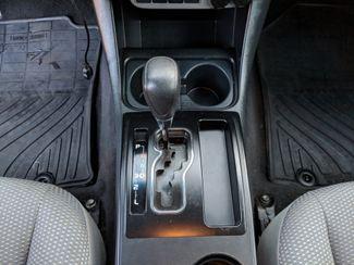 2013 Toyota Tacoma Access Cab 4x4 Low Miles Navigation Bend, Oregon 21