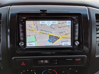 2013 Toyota Tacoma Access Cab 4x4 Low Miles Navigation Bend, Oregon 23