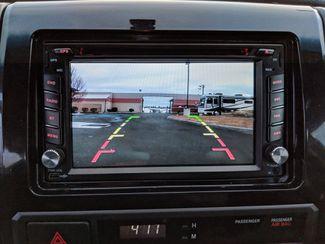 2013 Toyota Tacoma Access Cab 4x4 Low Miles Navigation Bend, Oregon 25