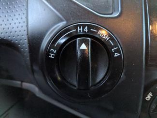 2013 Toyota Tacoma Access Cab 4x4 Low Miles Navigation Bend, Oregon 26