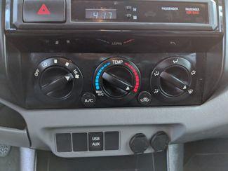 2013 Toyota Tacoma Access Cab 4x4 Low Miles Navigation Bend, Oregon 27