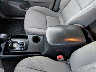 2013 Toyota Tacoma Access Cab 4x4 Low Miles Navigation Bend, Oregon 28