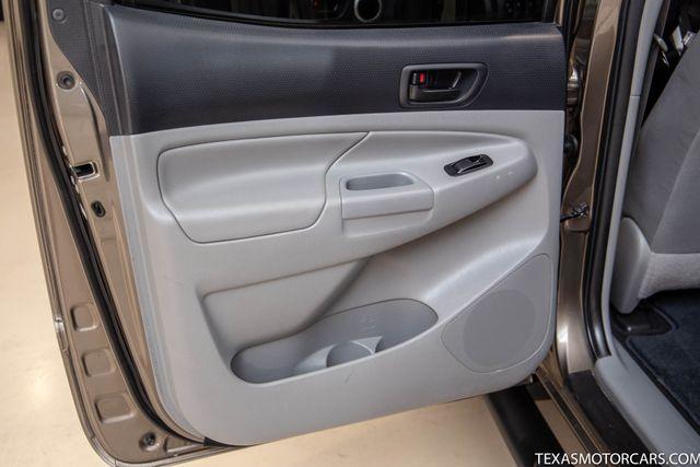 2013 Toyota Tacoma PreRunner in Addison, Texas 75001