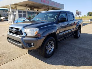 2013 Toyota Tacoma in Bossier City, LA