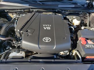 2013 Toyota Tacoma PreRunner SR5 TSS  in Bossier City, LA