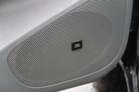 2013 Toyota Tacoma Limited | Bountiful, UT | Antion Auto in Bountiful, UT