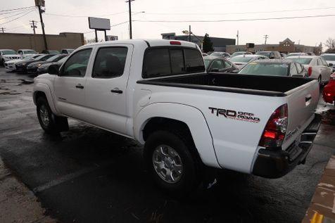 2013 Toyota Tacoma TRD Off Road | Bountiful, UT | Antion Auto in Bountiful, UT