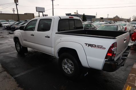 2013 Toyota Tacoma TRD Off Road | Bountiful, UT | Antion Auto in Bountiful, UT