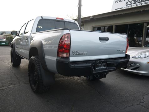 2013 Toyota Tacoma Lifted PreRunner  in Campbell, CA