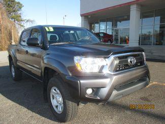 2013 Toyota Tacoma Canton , GA