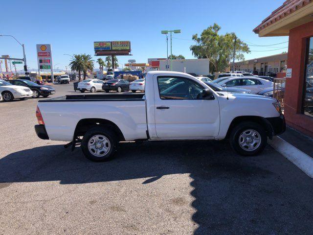 2013 Toyota Tacoma CAR PROS AUTO CENTER (702) 405-9905 Las Vegas, Nevada 3