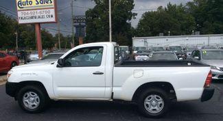 2013 Toyota Tacoma TK  city NC  Palace Auto Sales   in Charlotte, NC