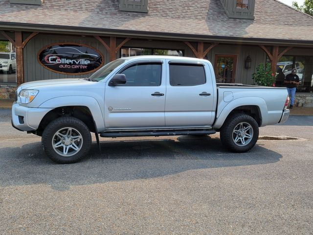 2013 Toyota Tacoma SR5 in Collierville, TN 38107
