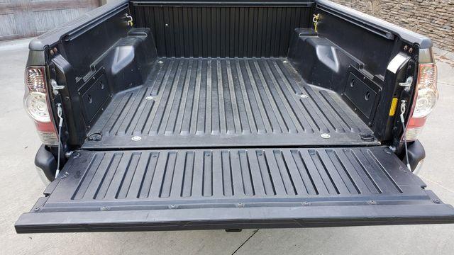 2013 Toyota Tacoma PreRunner Double Cab V6 SR5 in Cullman, AL 35055