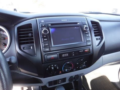 2013 Toyota Tacoma Regular Cab 2wd in Ephrata, PA