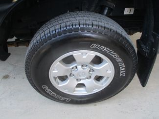 2013 Toyota Tacoma Farmington, MN 4
