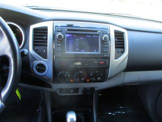 2013 Toyota Tacoma Farmington, MN 5