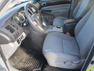 2013 Toyota Tacoma Farmington, MN 2