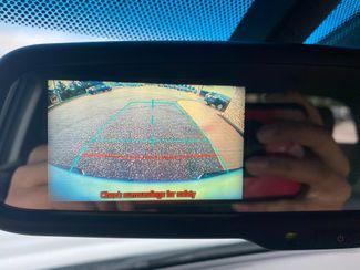 2013 Toyota Tacoma Farmington, MN 9