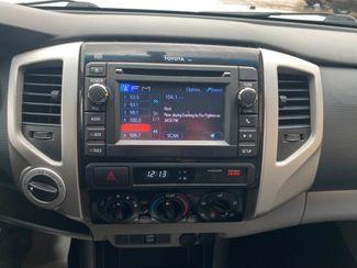 2013 Toyota Tacoma Farmington, MN 8
