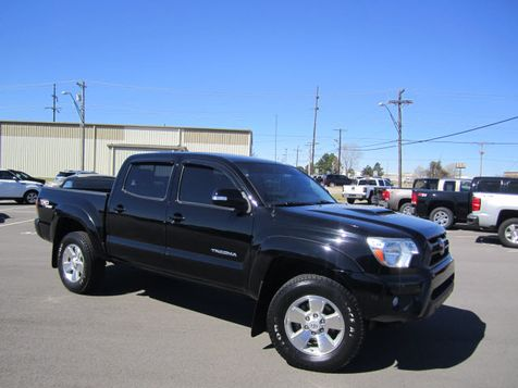 2013 Toyota Tacoma V6 in Fort Smith, AR