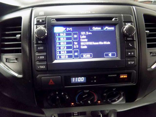 2013 Toyota Tacoma in Gonzales, Louisiana 70737