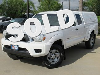 2013 Toyota Tacoma PreRunner   Houston, TX   American Auto Centers in Houston TX