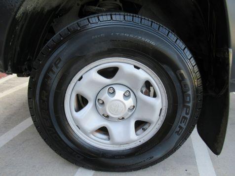 2013 Toyota Tacoma 4WD | Houston, TX | American Auto Centers in Houston, TX