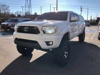 2013 Toyota Tacoma Base in Kernersville, NC 27284