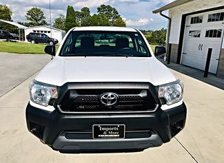 2013 Toyota Tacoma  Imports and More Inc  in Lenoir City, TN