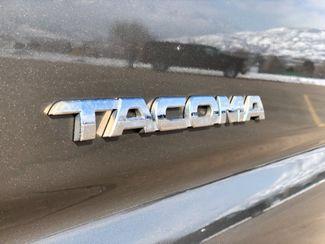 2013 Toyota Tacoma Double Cab V6 Auto 4WD LINDON, UT 11