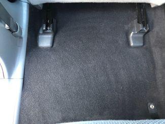 2013 Toyota Tacoma Double Cab V6 Auto 4WD LINDON, UT 23