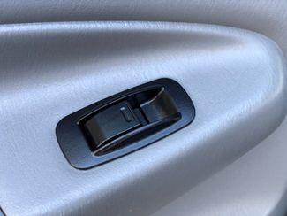 2013 Toyota Tacoma Double Cab V6 Auto 4WD LINDON, UT 26