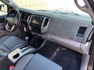 2013 Toyota Tacoma Double Cab V6 Auto 4WD LINDON, UT 27