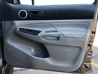 2013 Toyota Tacoma Double Cab V6 Auto 4WD LINDON, UT 32